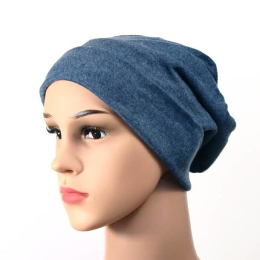 https://gluecksmuetze.com/wp-content/uploads/2020/06/Anna-soft-cotton-beanie-sleapcap