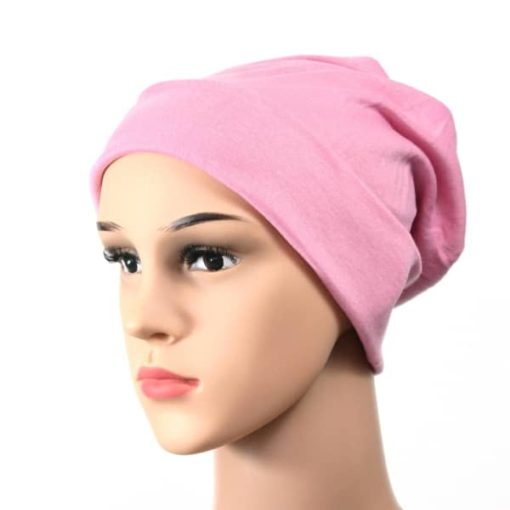 Anna-soft-cotton-beanie-sleapcap