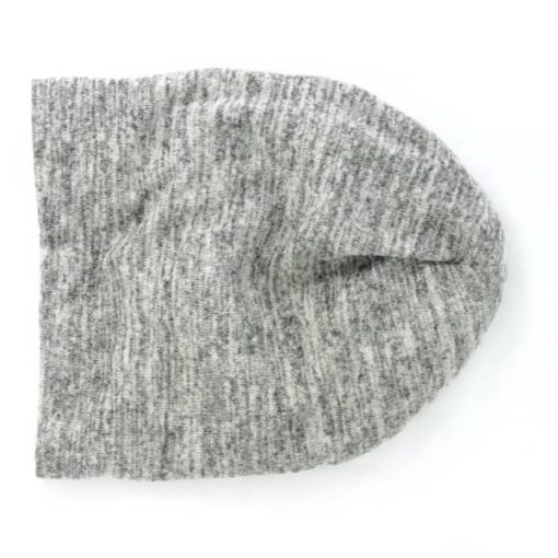 Elise-soft-knitted-cotton-satin-lined-beanie-sleapcap-outside