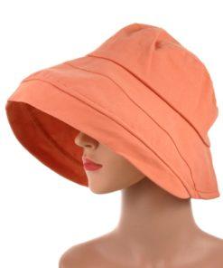 Isabelle-extravagant-nostalgic-chemo-cotton-summer-hat-10-1