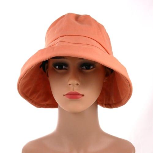 Isabelle-extravagant-nostalgic-chemo-cotton-summer-hat-12