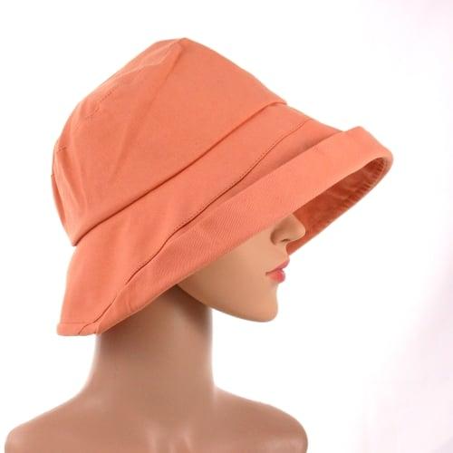 Isabelle-extravagant-nostalgic-chemo-cotton-summer-hat-13
