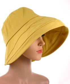 Isabelle-extravagant-nostalgic-chemo-cotton-summer-hat-28