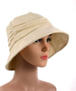 https://gluecksmuetze.com/wp-content/uploads/2020/06/Jessica-pleated-chemo-cotton-summer-hat