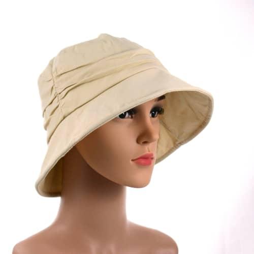 https://gluecksmuetze.com/wp-content/uploads/2020/06/Jessica-pleated-chemo-cotton-summer-hat