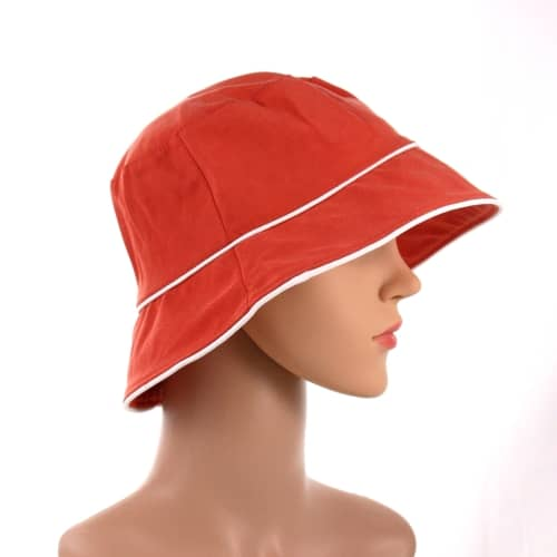 Kathrin-all-day-chemo-cotton-summer-hat