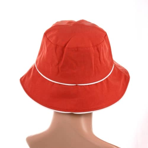 Kathrin-all-day-chemo-cotton-summer-hat-