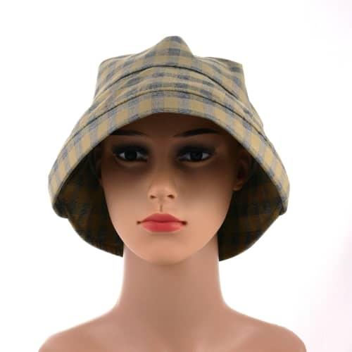 https://gluecksmuetze.com/wp-content/uploads/2020/06/Larissa-plaid-chemo-soft-cotton-summer-hat