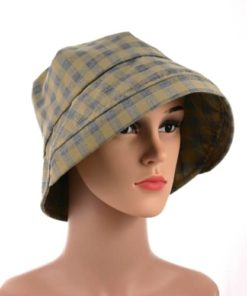 https://gluecksmuetze.com/wp-content/uploads/2020/06/Larissa-plaid-chemo-soft-cotton-summer-hat