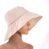 Michelle-all-day-chemo-cotton-summer-hat-07