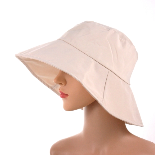 Michelle-all-day-chemo-cotton-summer-hat-08
