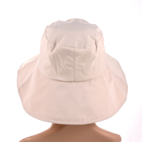 Michelle-all-day-chemo-cotton-summer-hat-09