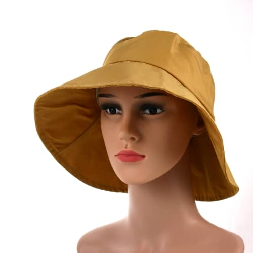 Michelle-all-day-chemo-cotton-summer-hat-