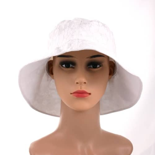 https://gluecksmuetze.com/wp-content/uploads/2020/06/Nicole-lace-chemo-cotton-summer-hat
