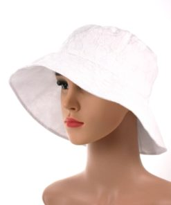Nicole-lace-chemo-cotton-summer-hat-06