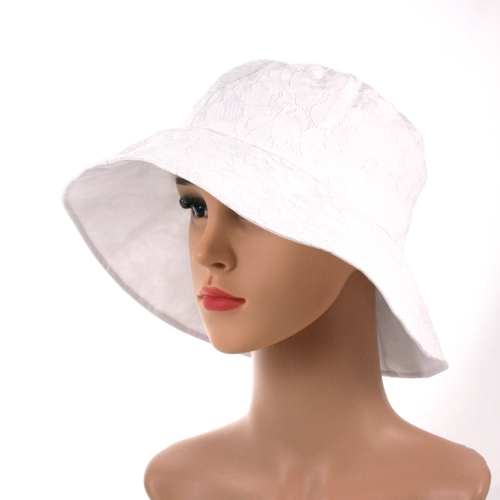 Nicole-lace-chemo-cotton-summer-hat-06