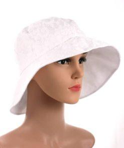 https://gluecksmuetze.com/wp-content/uploads/2020/06/Nicole-lace-chemo-cotton-summer-hat