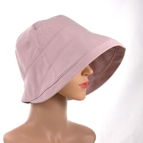 Olivia-extravagant-elegant-chemo-cotton-summer-hat-02-2
