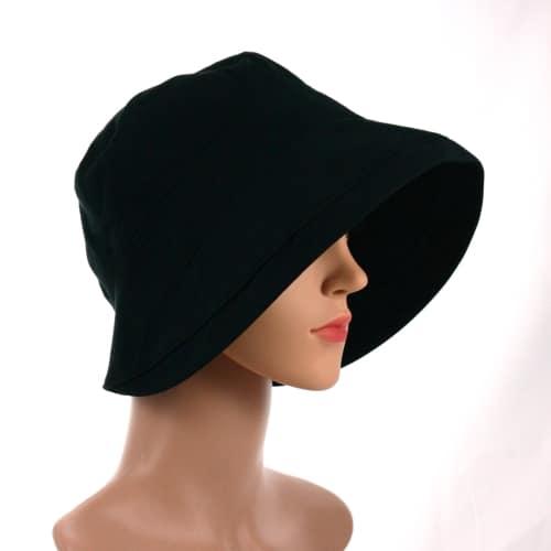 Olivia-extravagant-elegant-chemo-cotton-summer-hat-04-1