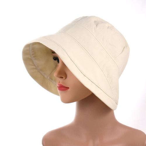 Olivia-extravagant-elegant-chemo-cotton-summer-hat-08