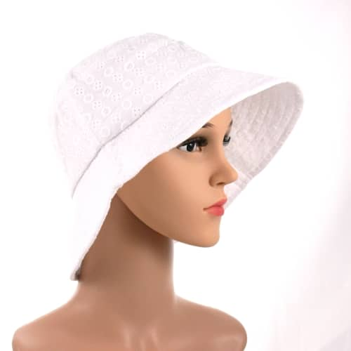 Patricia-light-airy-chemo-cotton-summer-hat