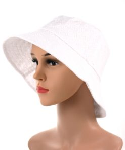 Patricia-light-airy-chemo-cotton-summer-hat-03
