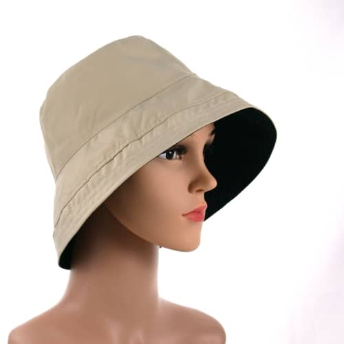 https://gluecksmuetze.com/wp-content/uploads/2020/06/Sophie-classic-all-season-chemo-cotton-hat