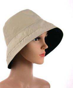 Sophie-classic-all-season-chemo-cotton-hat