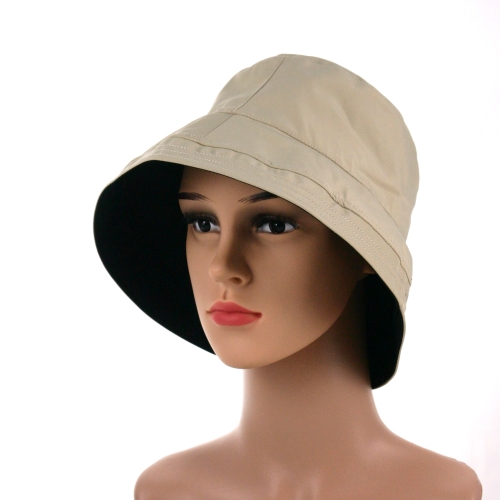 Sophie-classic-all-season-chemo-cotton-hat-03