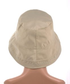 Sophie-classic-all-season-chemo-cotton-hat-04