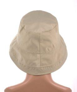 Sophie-classic-all-season-chemo-cotton-hat-04