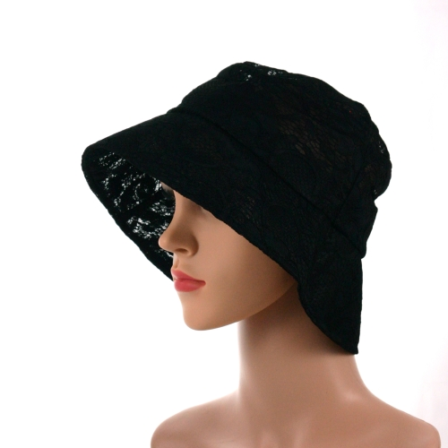 Tiffany-lace-cotton-summer-hat