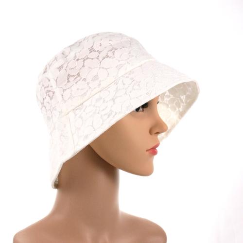 Chemo Hat Tiffany